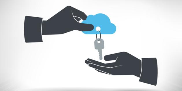 Google Cloud acquiert Cornerstone Technology, spécialiste de la migration mainframe