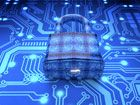 TPE-PME : 3 conseils pour sécuriser ses réseaux informatiques