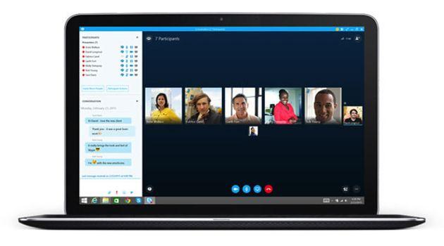 Quelles applications de vidéoconférence pour gagner du temps
