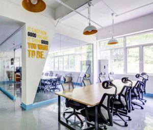 Comment l'esprit du Shanzhai souffle sur les startups chinoises