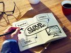 Cloud computing is eating the world : faut-il s'en inquiéter ?