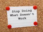 Et si le Change Management était synonyme de performance et d'agilité ?