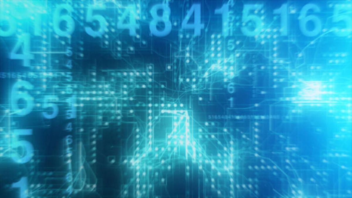 SAP, impacté par les conséquences de la Covid-19, jette son dévolu sur le cloud