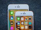 Au-delà de l'iPhone : Quel avenir pour Apple ?