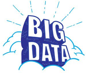 La Big Data donne une nouvelle impulsion au Service Desk