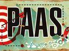 Le Paas, une réponse aux défis de l'entreprise digitale