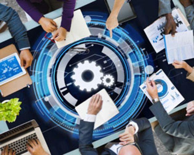 Comment répondre aux objectifs de la compliance grâce à l'automatisation ?