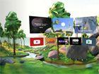Réalité virtuelle : Google se prépare à lancer sa plateforme Daydream