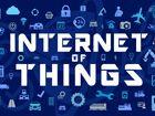 Singapour explore le traitement analytique distribué pour pallier les limitations de l'IoT