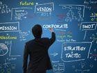 Accenture acquiert la société de conseil LabAnswer