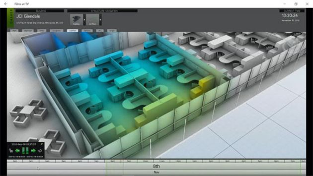 Schneider Electric se renforce dans le logiciel de construction