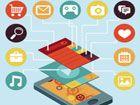 Abonnements sur l'App Store - L'ère de l'app mobile as a service ?
