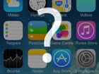 Apple va faire le ménage dans les apps de son App Store