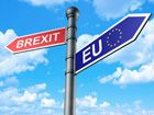 Brexit: préparez-vous à des pénuries de compétences et du business en moins avertissent les analystes