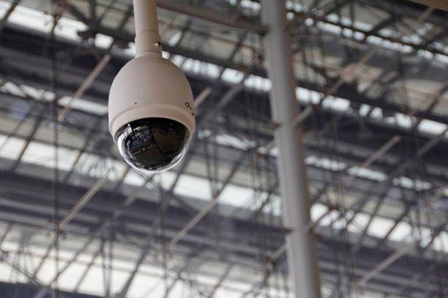 Cannes expérimente une technologie de détection des masques dans l'espace public