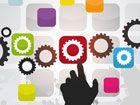 Quels outils de gestion de projet en mode cloud pour les pros