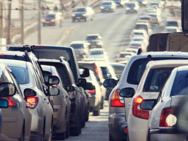 BlaBlaCar lève 115millions de dollars pour sécuriser sa reprise post-Covid