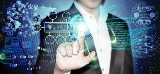 IBM lance l'outil Watson AIOps pour les pros