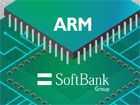 SoftBank et ARM : objectif Internet des Objets (IoT)
