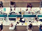 Emploi dans la tech: 3tendances qui vont avoir un impact important sur le recrutement