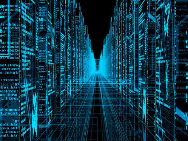 Syncsort veut racheter les activités logicielles de Pitney Bowes