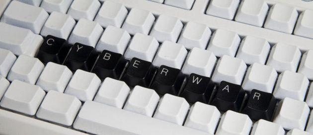 Le commandement cyber prend ses quartiers à Rennes