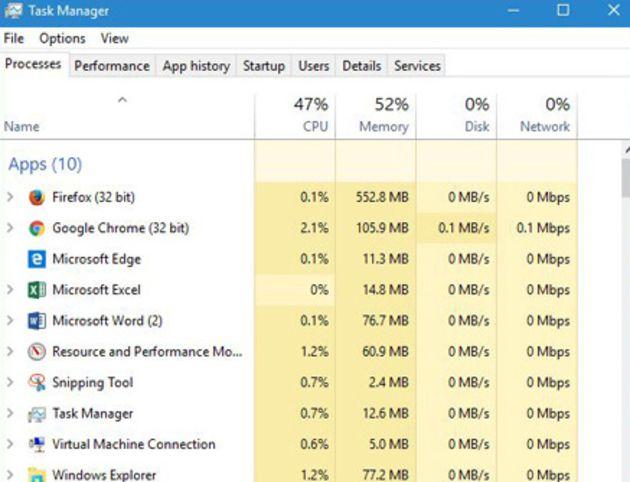 Quels outils de dépannage gratuit pour Windows 10 ?