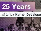 Linux domine le monde. Et ensuite ?