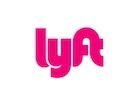 Voitures autonomes : Lyft ouvre son premier centre européen à Munich