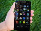 Gagnants et perdants d'Android Nougat - Votre smartphone sera-t-il compatible ?