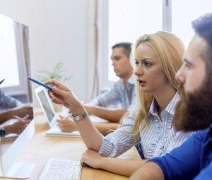 Pourquoi les entreprises adoptent-elles une approche DevOps ?