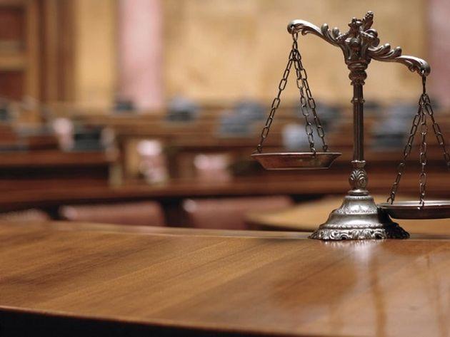 La justice américaine accuse deux ressortissants chinois d'espionnage