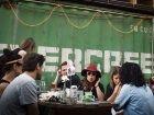 Vivre comme un local : comment le mobile va révolutionner le tourisme