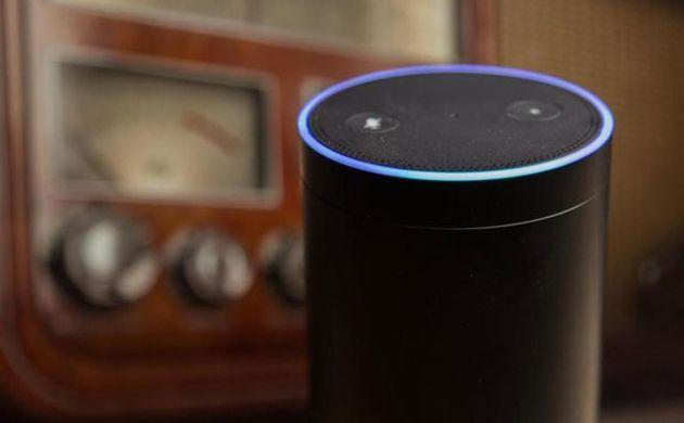 Alexa, Cortana, Google et Siri vous écoutent