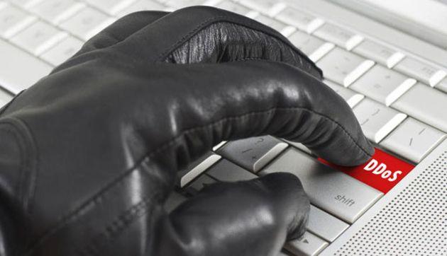 L'AP-HP visée par une attaque DDoS