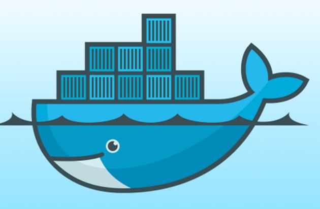 Docker est dans le pétrin, voici pourquoi