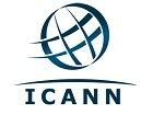 Transition Icann : on repart pour un an ?