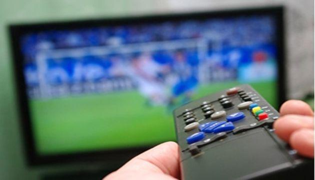 Vie privée : les smart TV et autres appareils connectés bien trop partageuses