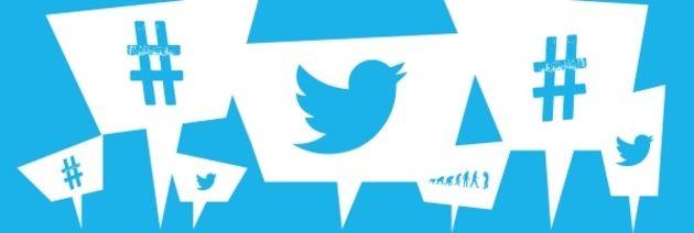 Twitter supprime les tweets contenant des informations erronées sur le Covid-19