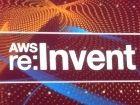 AWS re:invent : Amazon met son AI dans les mains des développeurs