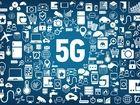La 5G n'est pas un problème, la surconsommation de smartphones oui dit Xavier Niel