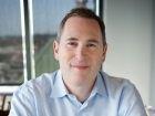 AWS re:invent : pas de temps à perdre avec des partenaires dilettantes