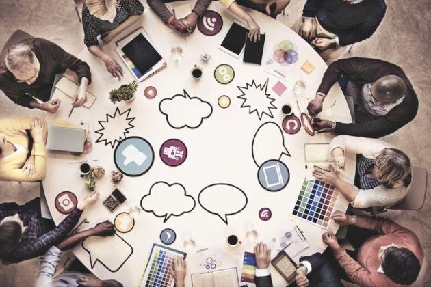4 conseils pour faire travailler concepteurs UX et développeurs ensemble