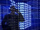 Trading haute fréquence : un an après l'amende Euronext, l'IA permet toujours des pratiques douteuses