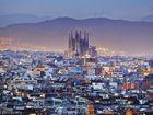 Voici le plan de Barcelone pour devenir la capitale de l'e-santé et des biotechnologies