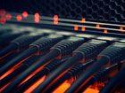 Royaume Uni : le Labour survit à une attaque de DDoS majeure (et est félicité pour cela)