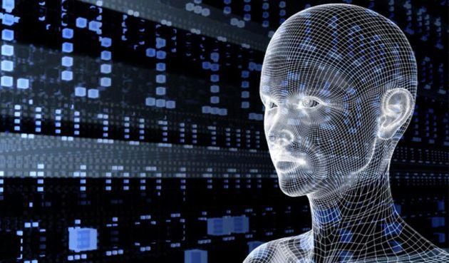 56 % des employés français font davantage confiance aux robots qu'a leurs managers