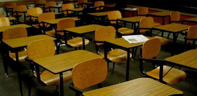 #JeTravailleChezMoi: les profs face à la fracture numérique