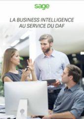 La Business Intelligence: les principaux gains de productivité