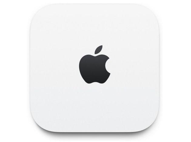 Vos appareils Apple fonctionneront-ils sous iOS14, iPadOS14, MacOS Big Sur et WatchOS7? La réponse ici